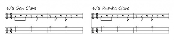 04_6-8Son,Rumba