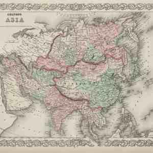 #3975 Asia, 1874