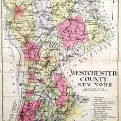 other Westchester areas