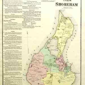 #2030 Block Island, 1870