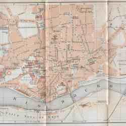 Porto Portugal 1914
