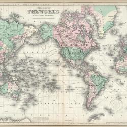 3790 World 1874
