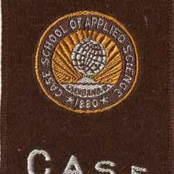 #3352 Case 1910