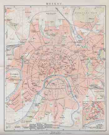 #2818 Moscow 1896