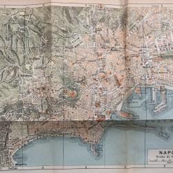 #4908 Naples 1949