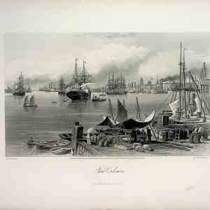 #4994 New Orleans, 1874