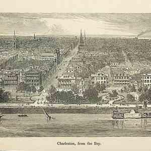 #5173 Charleston, 1874