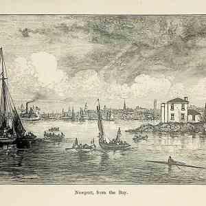 #5199 Newport, 1874