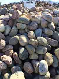 Landscaping Stones | Decorative Rock and Granite | Rocks ...