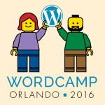 wordcamp-orlando-screenshot