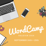 wordcamp-raleigh-screenshot