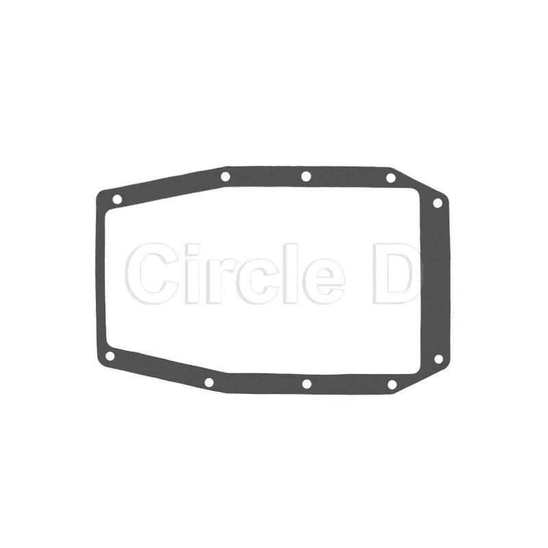 160.37.150 Jinma 254 Hydraulic Lift Box Gasket JM 200 series