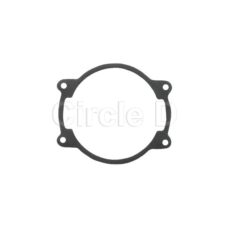 250.43.123 Jinma 254 Brake Housing Gasket JM 200 series