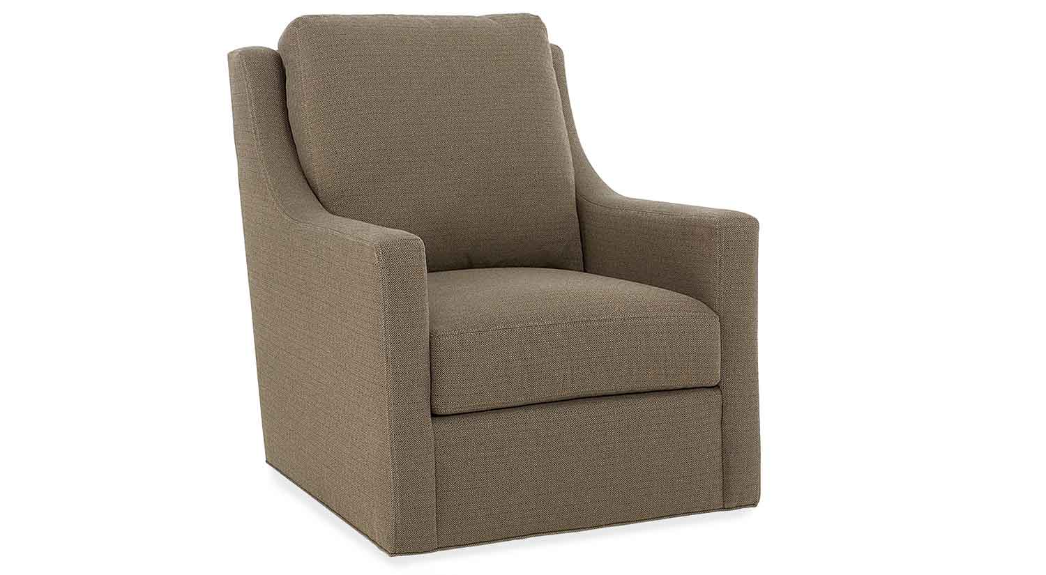 Swivel Glider Chairs Swivel Glider Chairs Stevieawardsjapan
