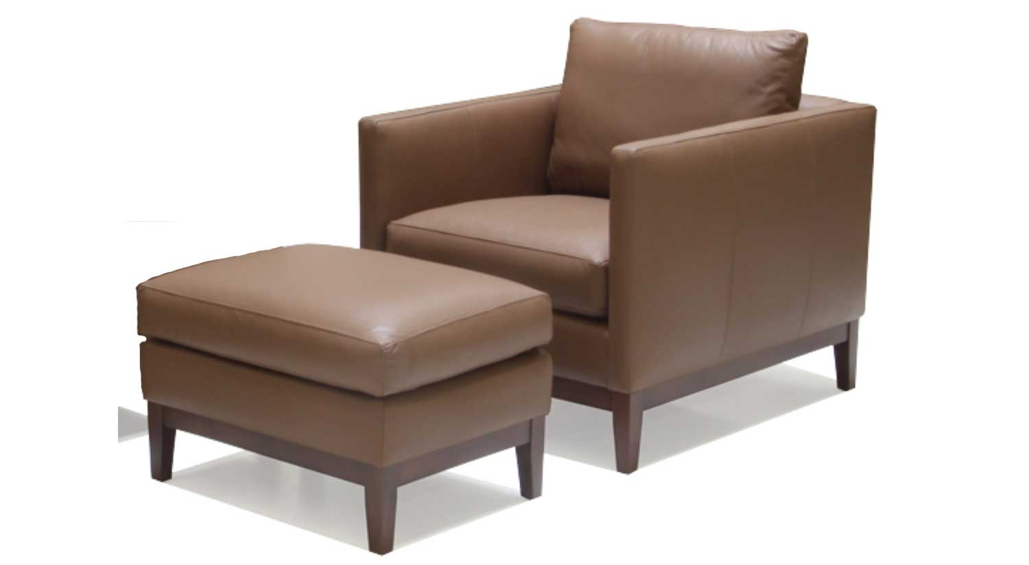 Porter Chair Circle Furniture Porter Chair Wood Base Sofas Circle