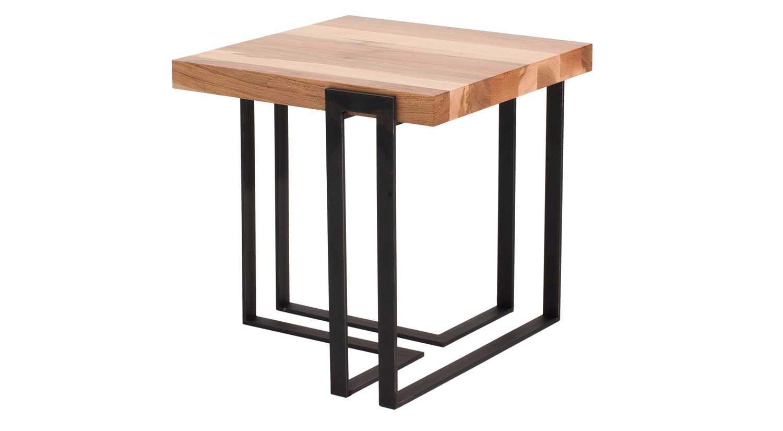 Circle Furniture - Watson End Table