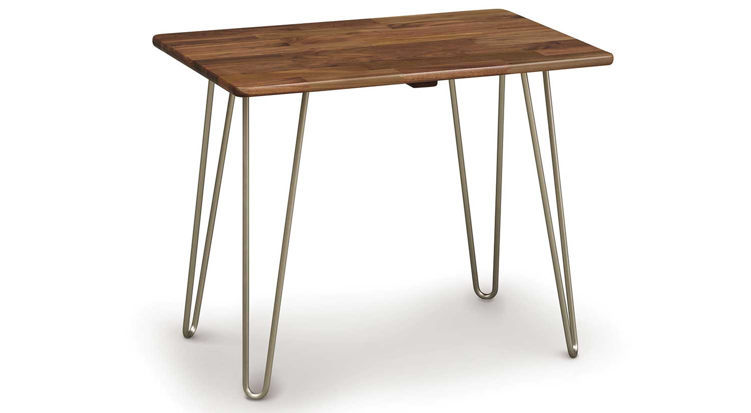 Circle Furniture - Essential End Table