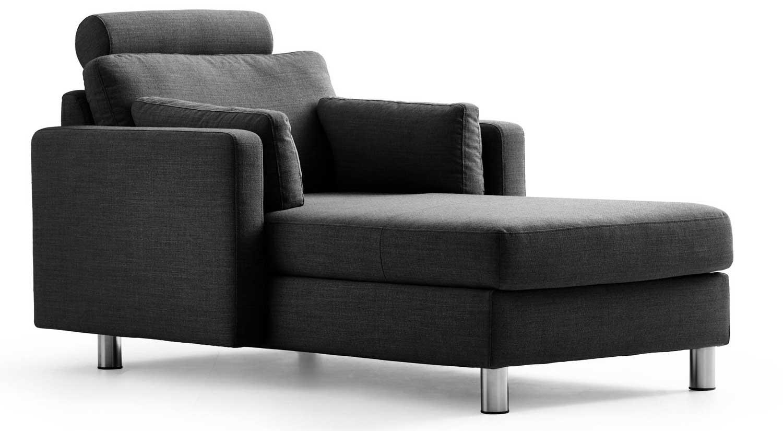 Stressless Sofa Longseat Stressless E300 Longseat From 3 495 00 By