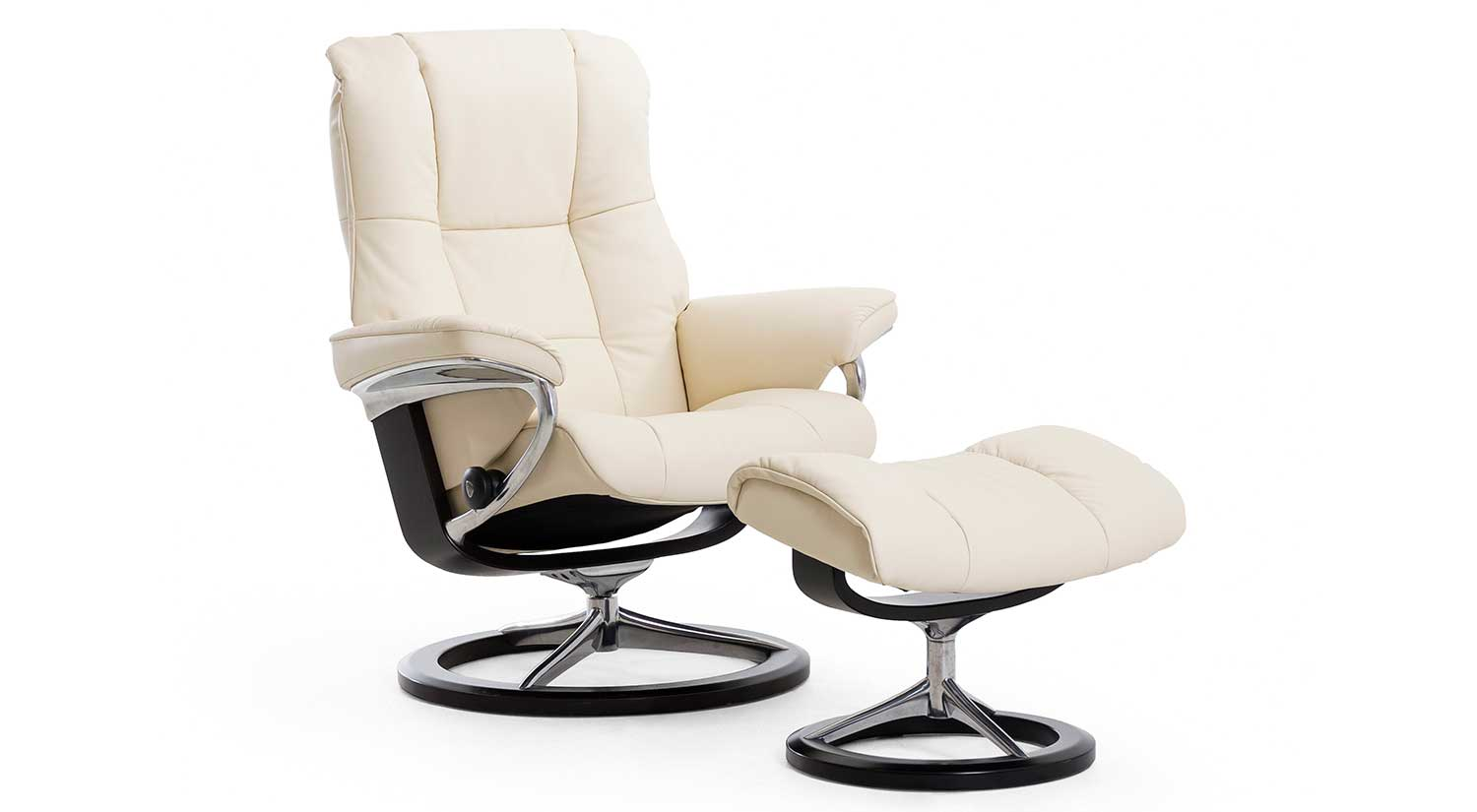 Stressless Chair Prices Stressless Jazz Recliner Price 28 Images Stressless