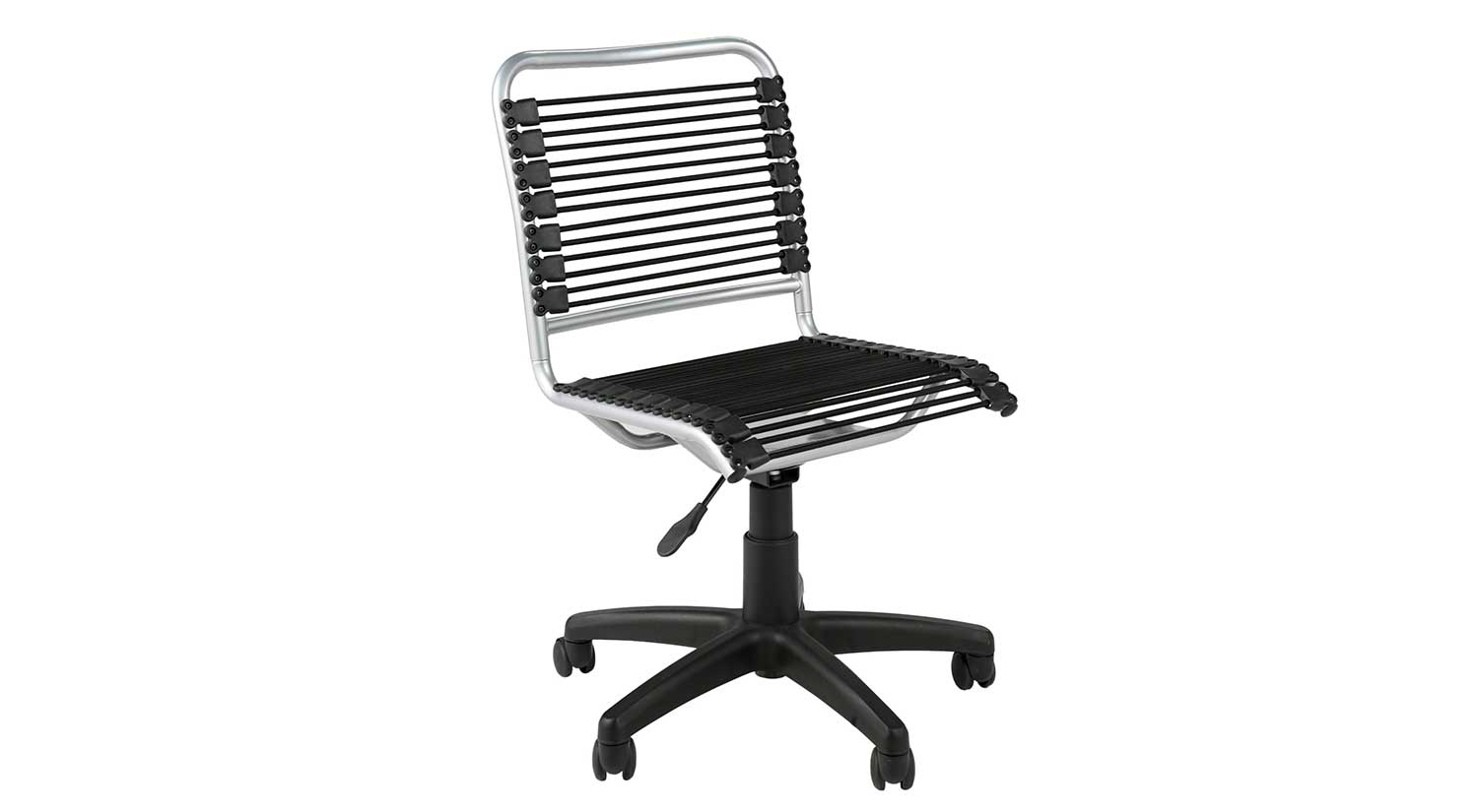Bungie Office Chair Circle Furniture Bungie Chair Office Chairs Ma