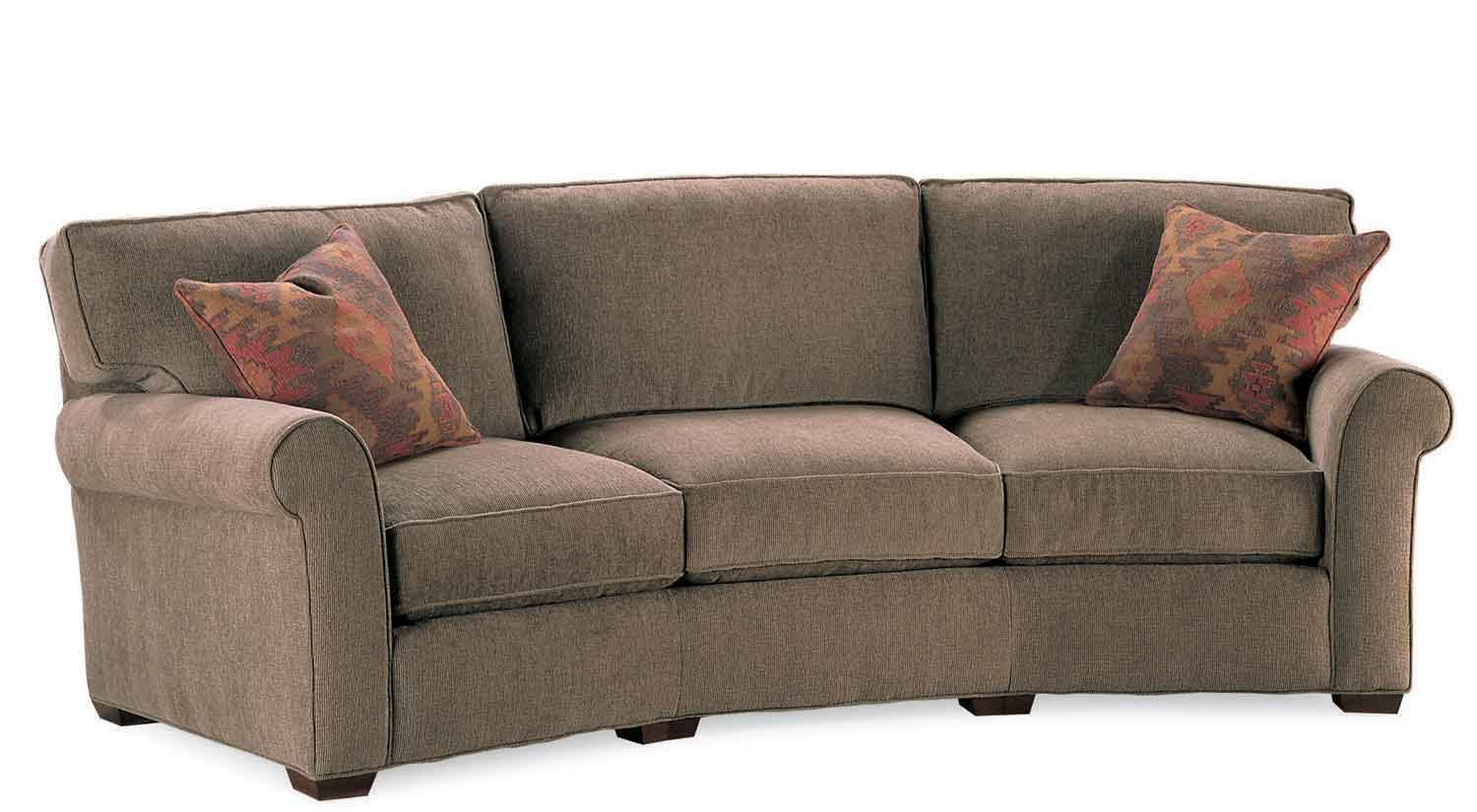 Circle Chair Circle Furniture Sofas Circle Sofa Chair Review Furniture