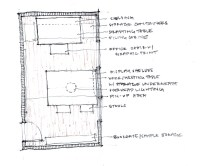wall mounted drafting table plans | judicious49gwp