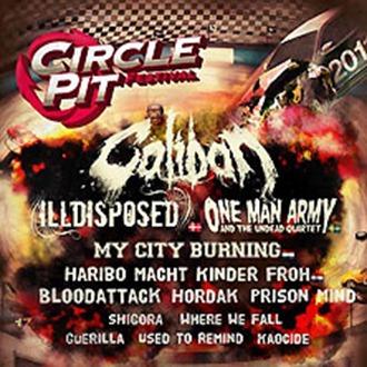 circlepitfestival