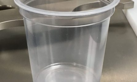 How-much-is-6oz-in-cups