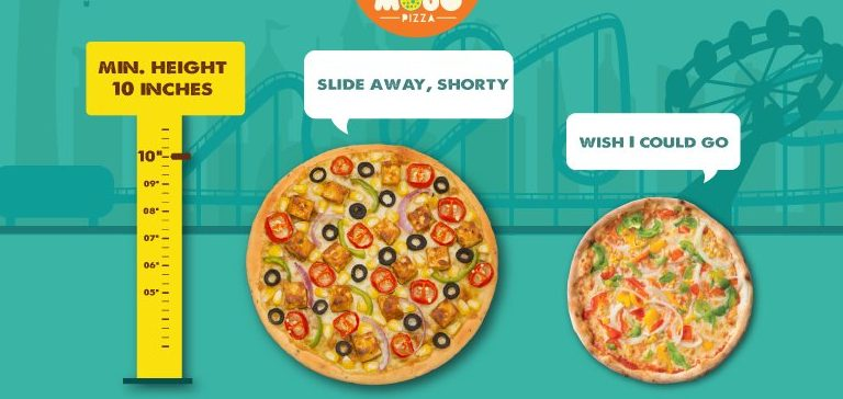 How-many-slices-is-a-10-inch-pizza