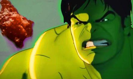 Hulk-the-pitbull-died