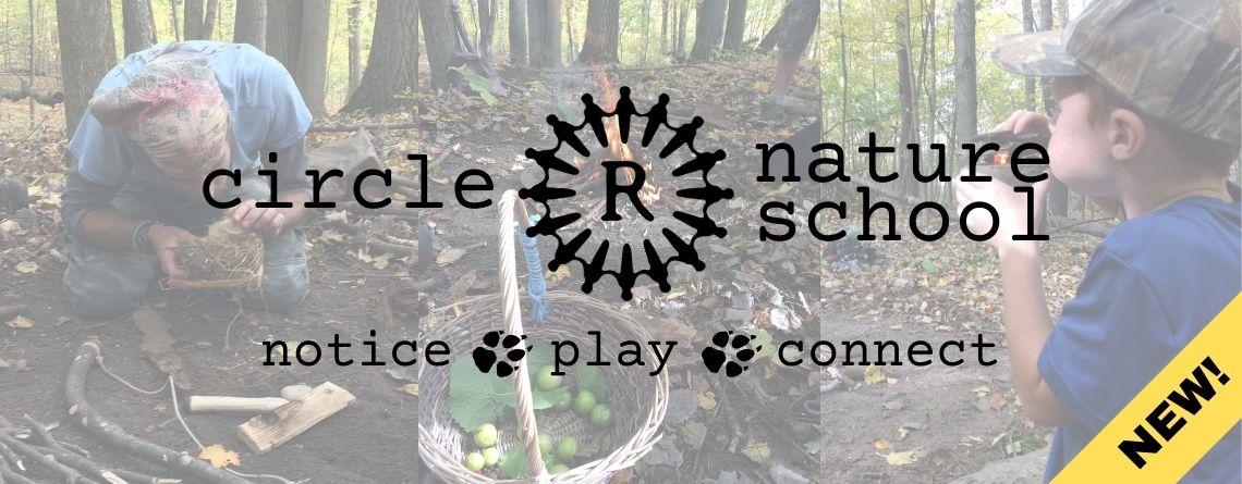 Circle R Nature School