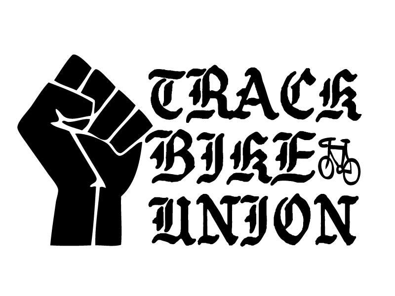 TRACK BIKE UNION