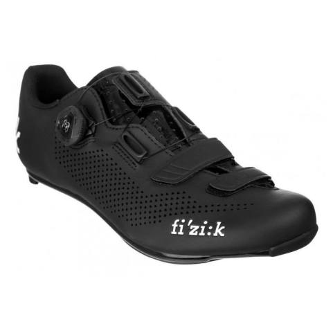 fizik-r4b-uomo-men-s-road-shoes_1000_2048x