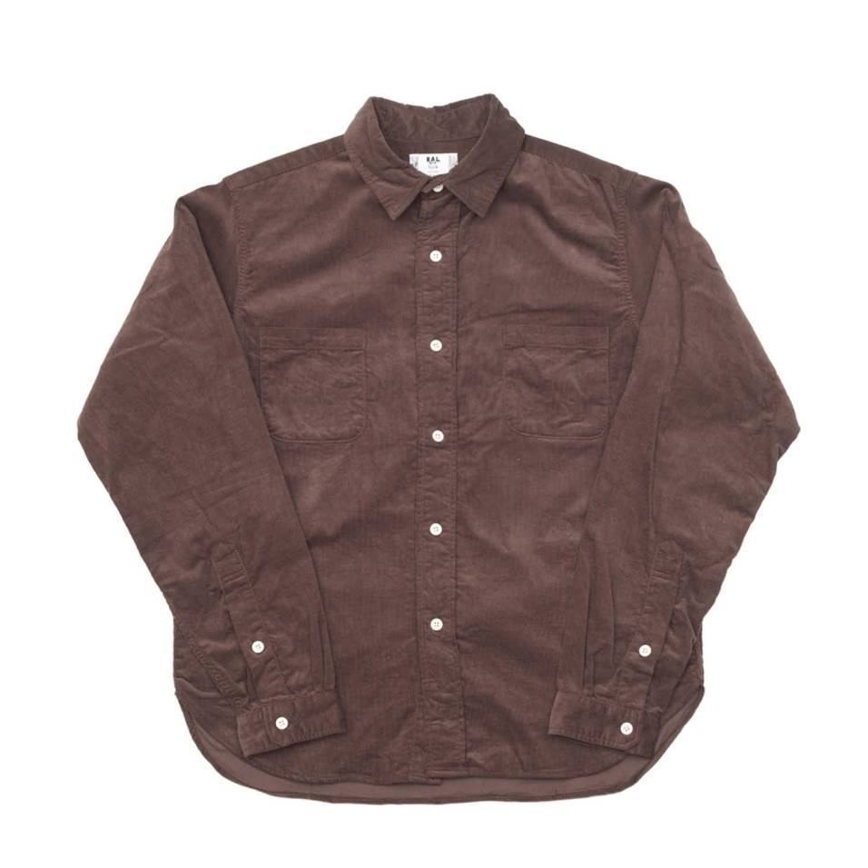 RALmeetsholk_cord_playershirt_D.Brown_1_1x1