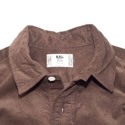 RALmeetsholk_cord_playershirt_D.Brown_5_1x1