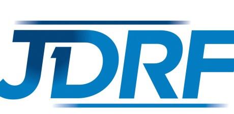 nnn-JDRF logo cropped_2