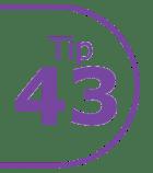 Tip43