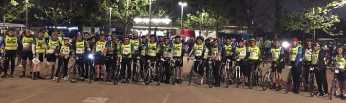 Nightrider2016Team groupshot