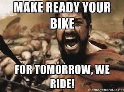 makereadyyourbike