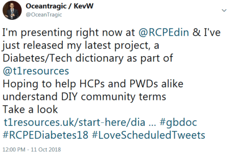 t1resources dictionary announcement