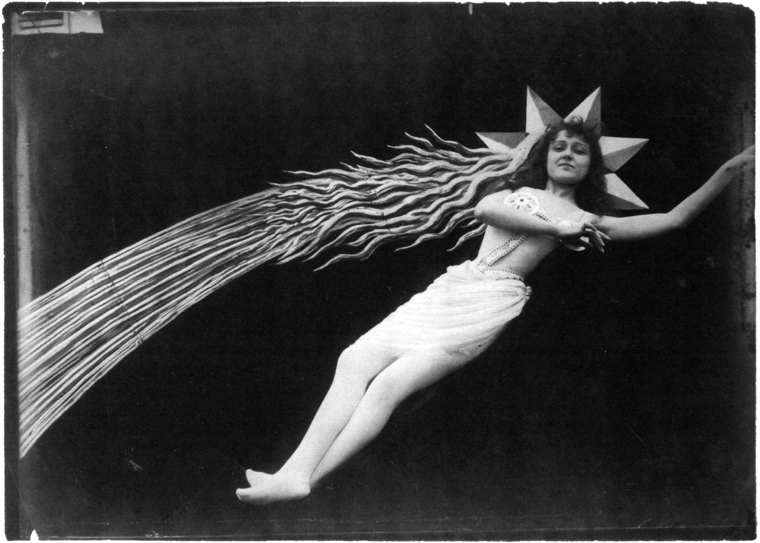 Image result for george melies films