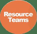 ResourceTeams
