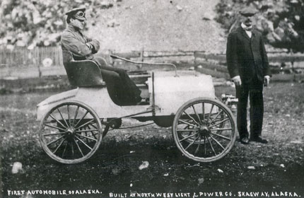 1905-Sheldon-Runabout-first