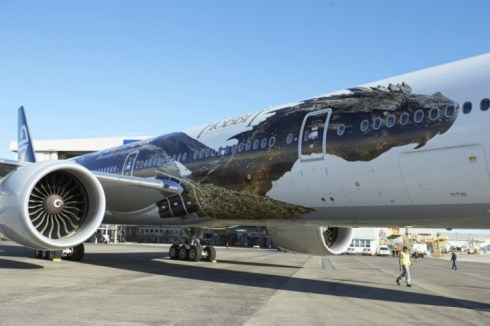AirNZ_Smaug