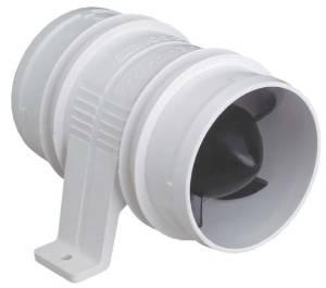 Heat Booster