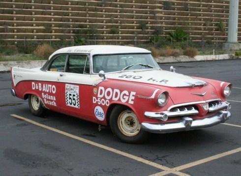 1956-Dodge-Lancer-Front
