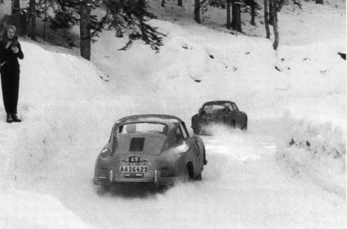 Alfa-and-Porsche-Chase-620x410