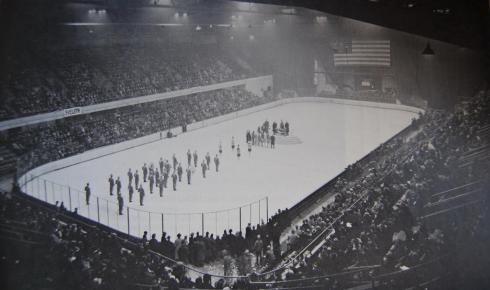 St._Paul_Auditorium_1945