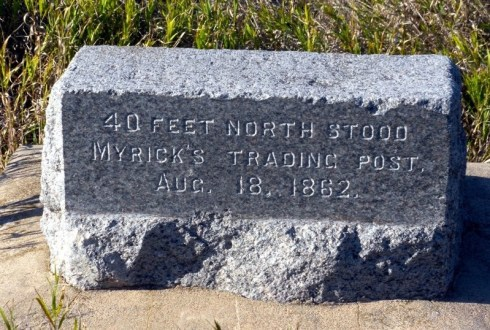 myricks-trading-post