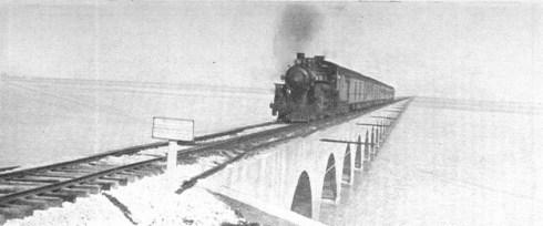 Florida_east_coast_1928